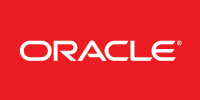PNGPIX-COM-Oracle-Logo-PNG-Transparent-1